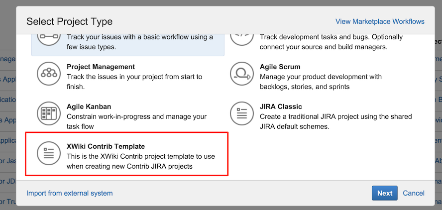 jira-contrib-template.png